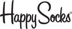 Happy Socks men's and women's gift boxes and socks at Watch Wear online store. Meeste, naiste ja laste sokid.