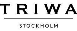 Triwa scandinavian design men's and women's watches and sunglasses. Meeste käekellad. Naiste käekellad.