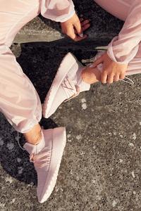 женская обувь и кроссовки Arkk Copenhagen