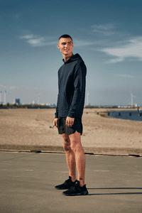Mужская обувь и кроссовки Arkk Copenhagen