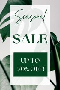 SALE_seasonal sale up to -70% off at WATCH WEAR online store
