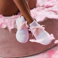 Women's sneakers, sport shoes and footwear from Arkk Copenhagen at Watch Wear online store