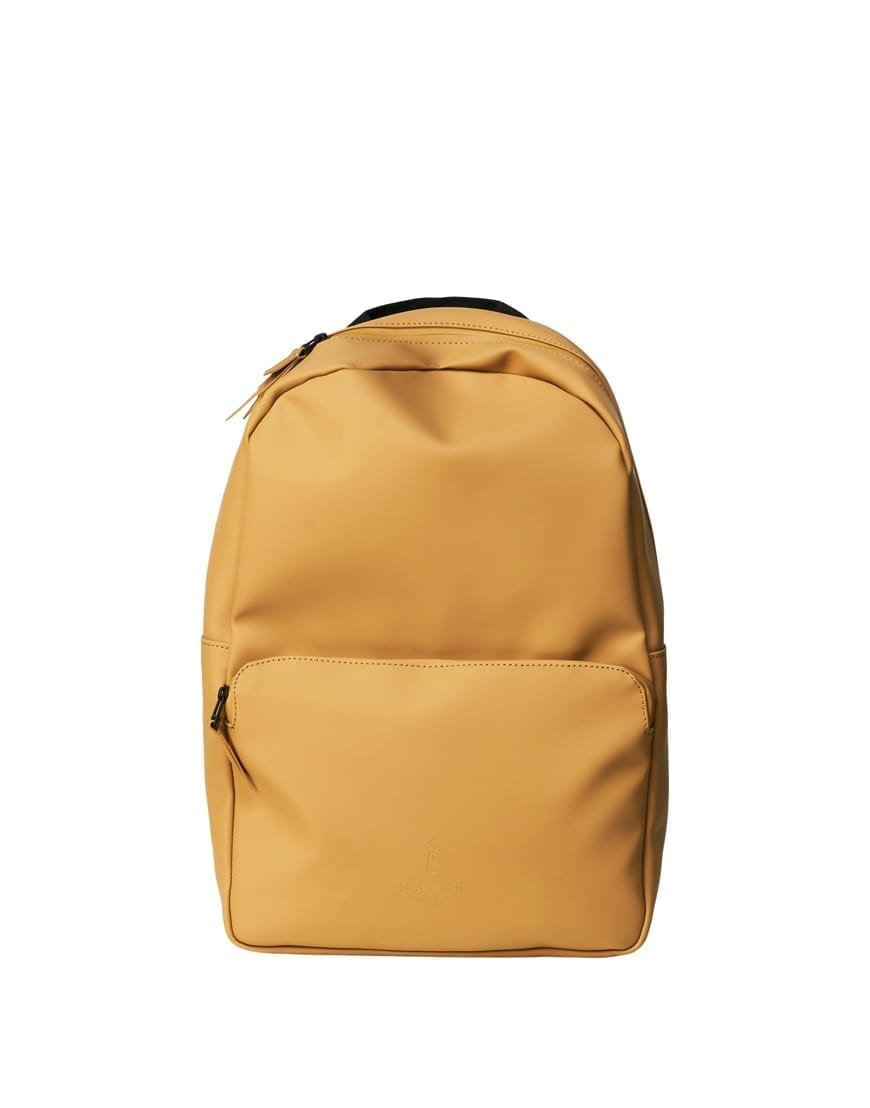 RainsField Bag Khaki1284-49