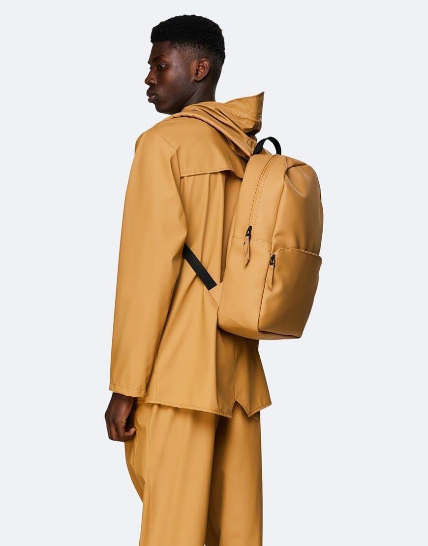 RainsBagsField Bag Khaki