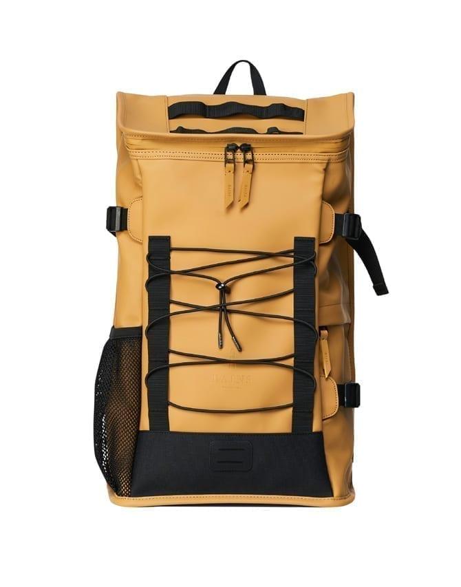 RainsMountaineer Bag Khaki1315-49