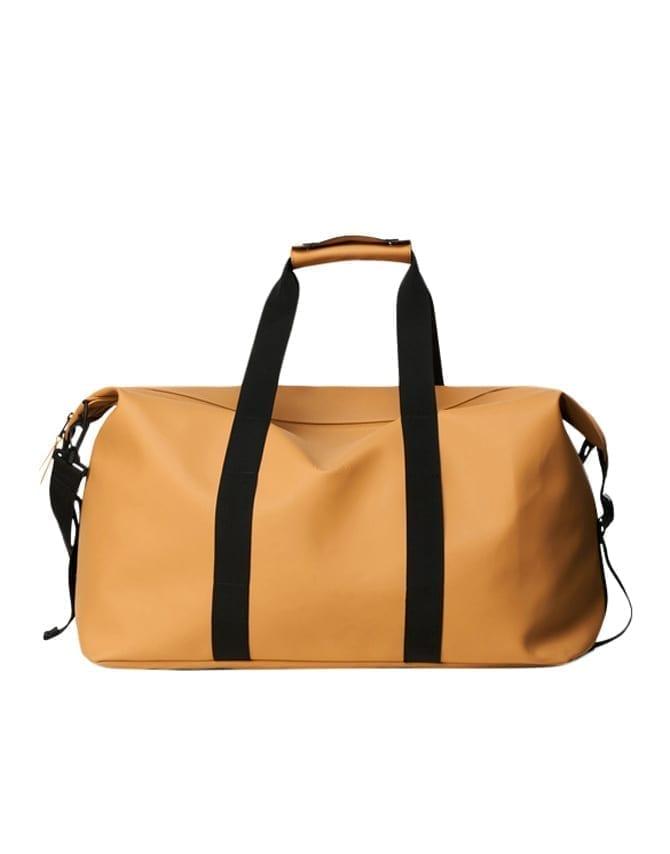 RainsWeekend Bag Khaki1320-49