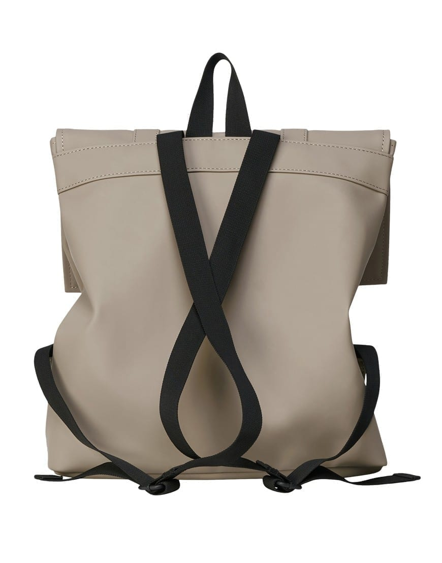 RainsBagsMSN Bag Mini Taupe