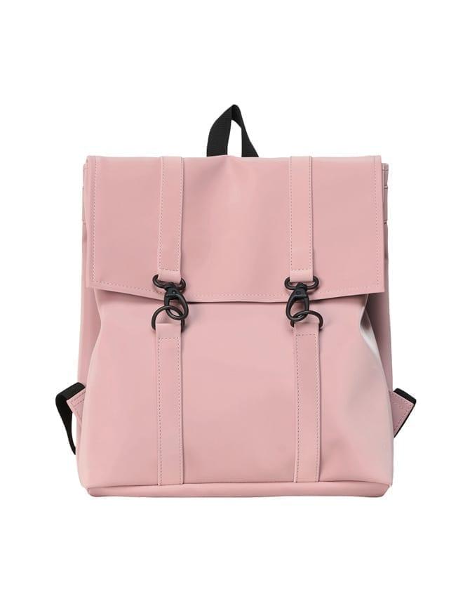 RainsMSN Bag Mini Blush1357-21