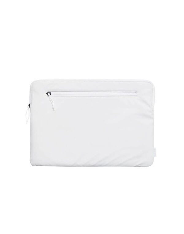 """RainsLaptop Cover 15"""" Off White1650-58"""