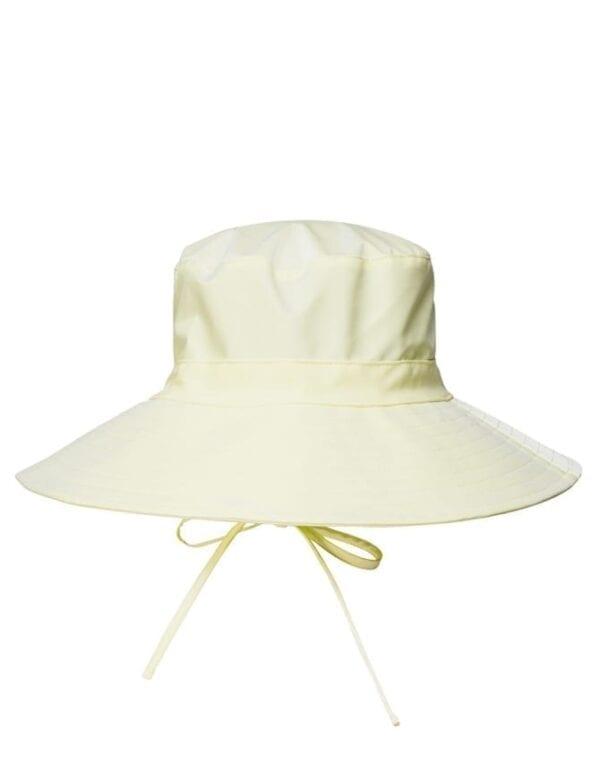Rains Hats Boonie Hat Pearl