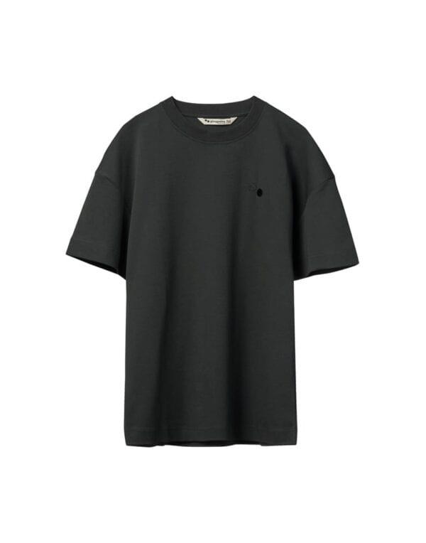 pinqponq T-shirt Unisex Mulch Antra
