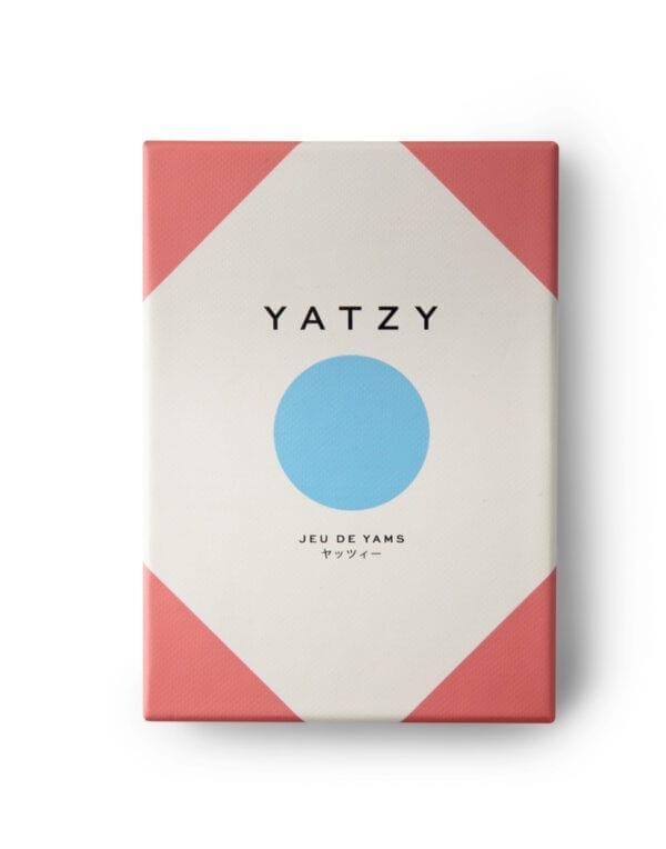 PrintWorks Market Yatzy