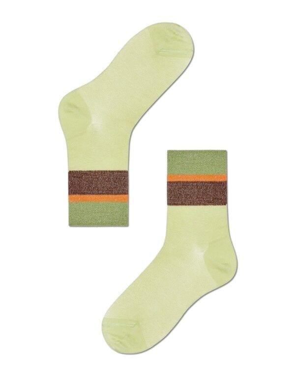 SokidCharlotte Ankle Sock