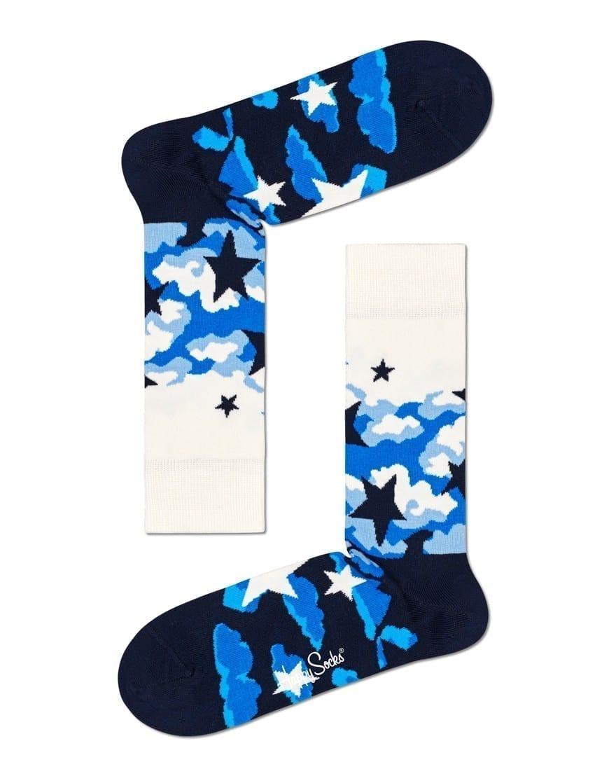 SokidStars Sock