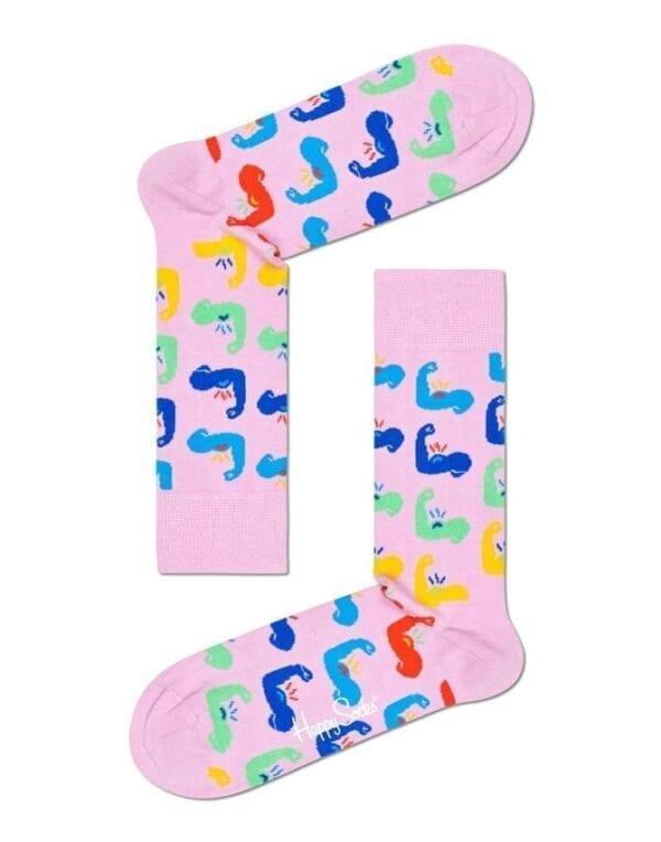 SokidStrong Sock