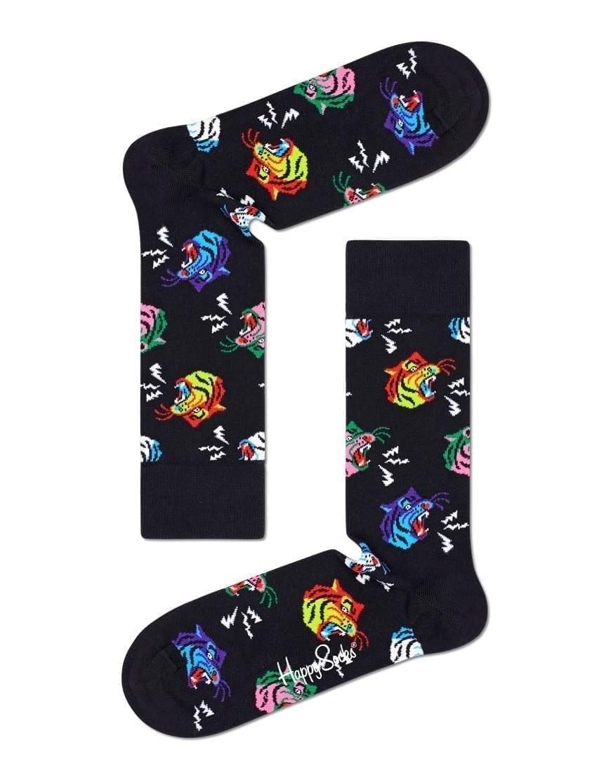 SokidTiger Sock