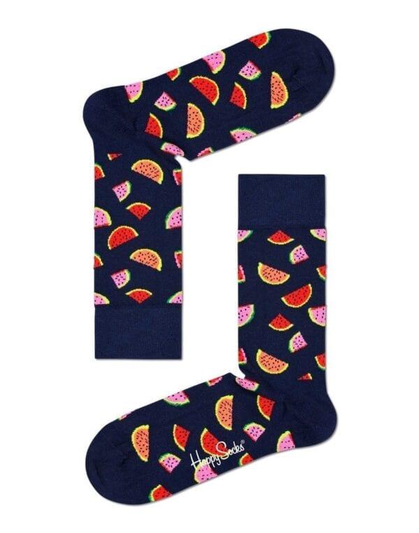 SokidWatermelon Sock