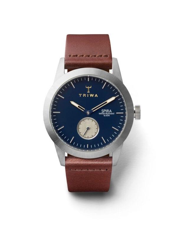 Triwa Watches Duke Spira Brown Classic watch