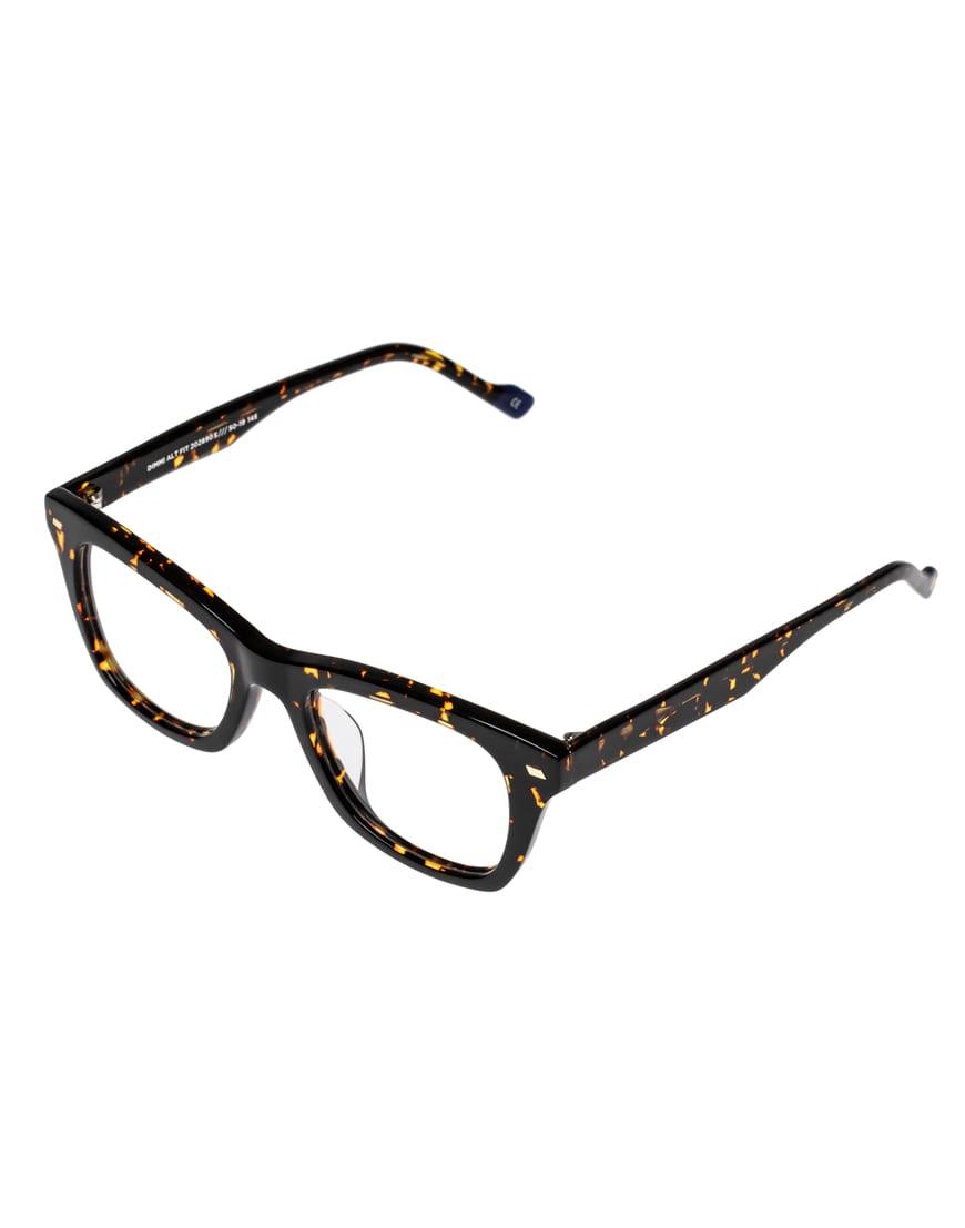 Le Specs Blue Light Dimmi Alt Fit 0 Glasses