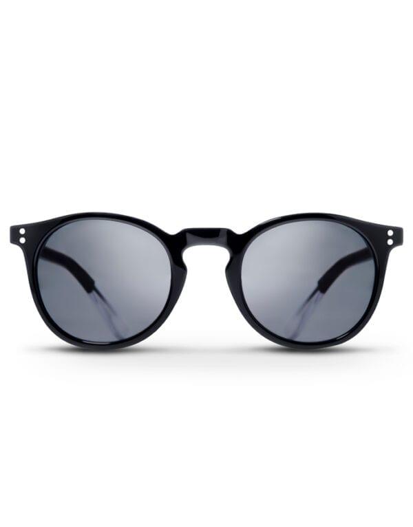 Triwa Midnight Otto Sunglasses