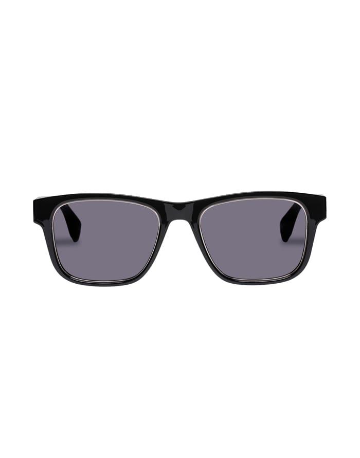 Le Specs Sunglasses Hamptons Hideout Sunglasses