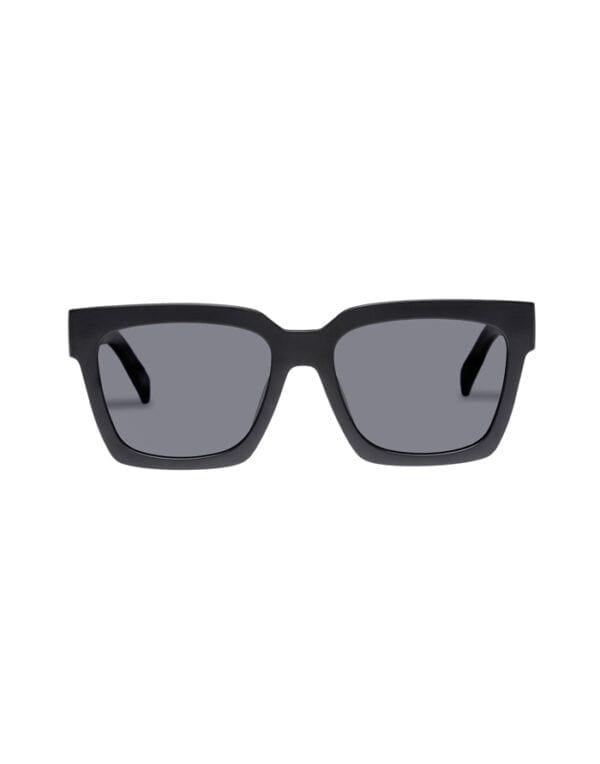 Le Specs Sunglasses Weekend Riot Sunglasses