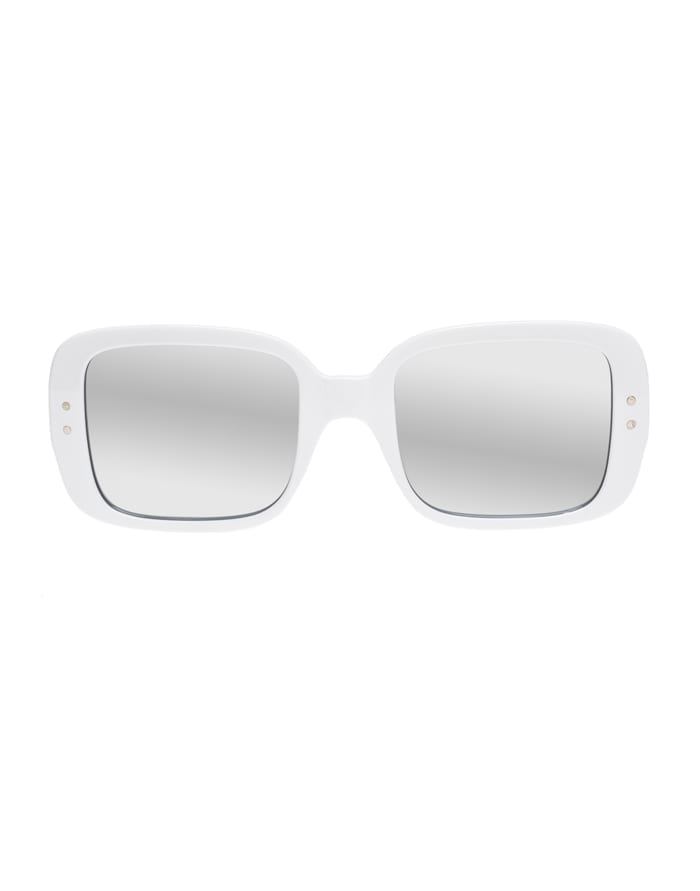 Le Specs Sunglasses Saline Sunglasses