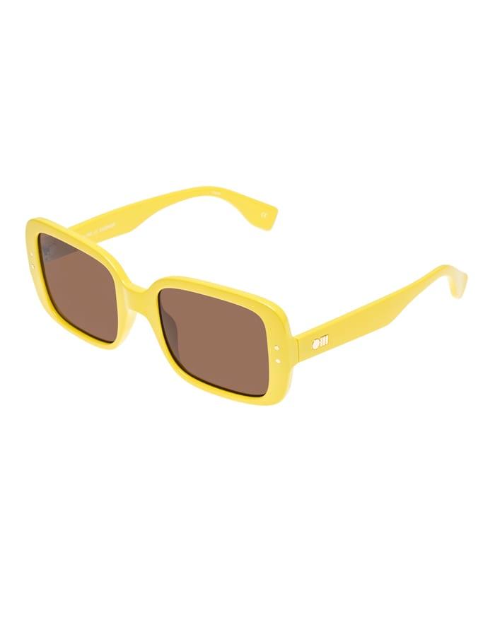 Le Specs Päikeseprillid Saline Päikeseprillid