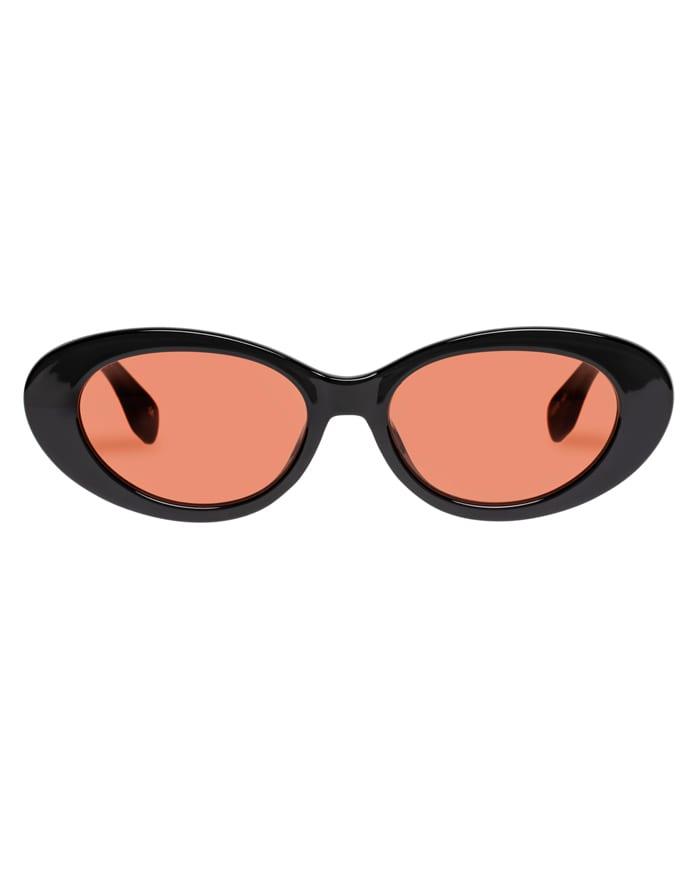 Le Specs Sunglasses Ditch Sunglasses