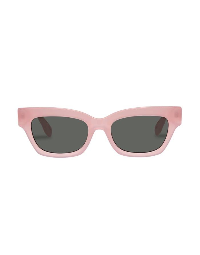 Le Specs Sunglasses Wategos Sunglasses