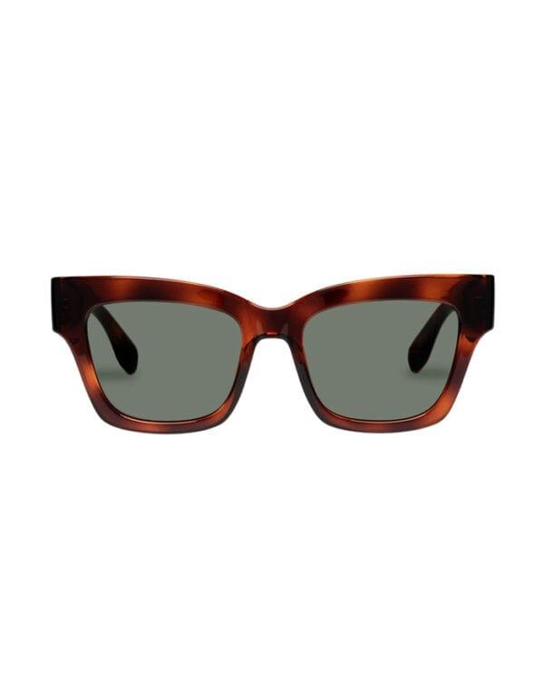 Le Specs Sunglasses Georgica  Sunglasses