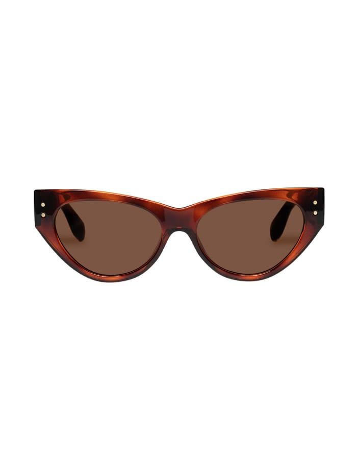 Le Specs Sunglasses Surfside Sunglasses
