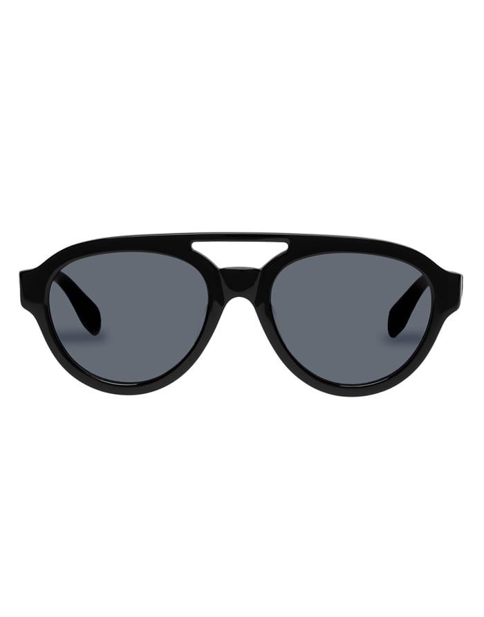 Le Specs Sunglasses Jetties Sunglasses