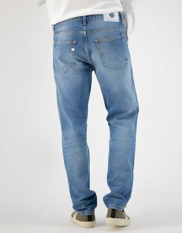 MUD Jeans Extra Easy  Fan Stone Jeans Men Pants