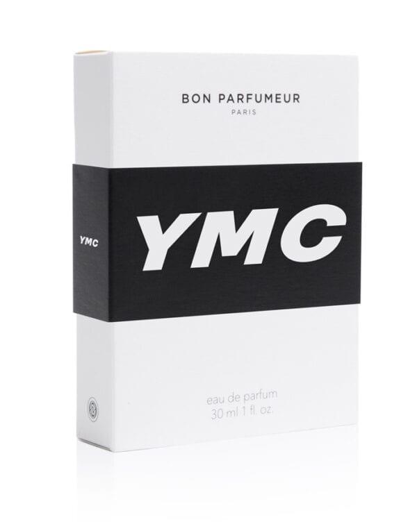 Bon Parfumeur Parfüümid Eau de parfum 105 YMC: tangerine/cinnamon/sandalwood