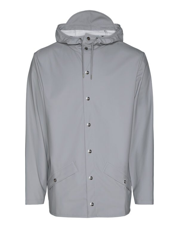 Rains Outerwear for Men and Women Jacket Rock 1201-16