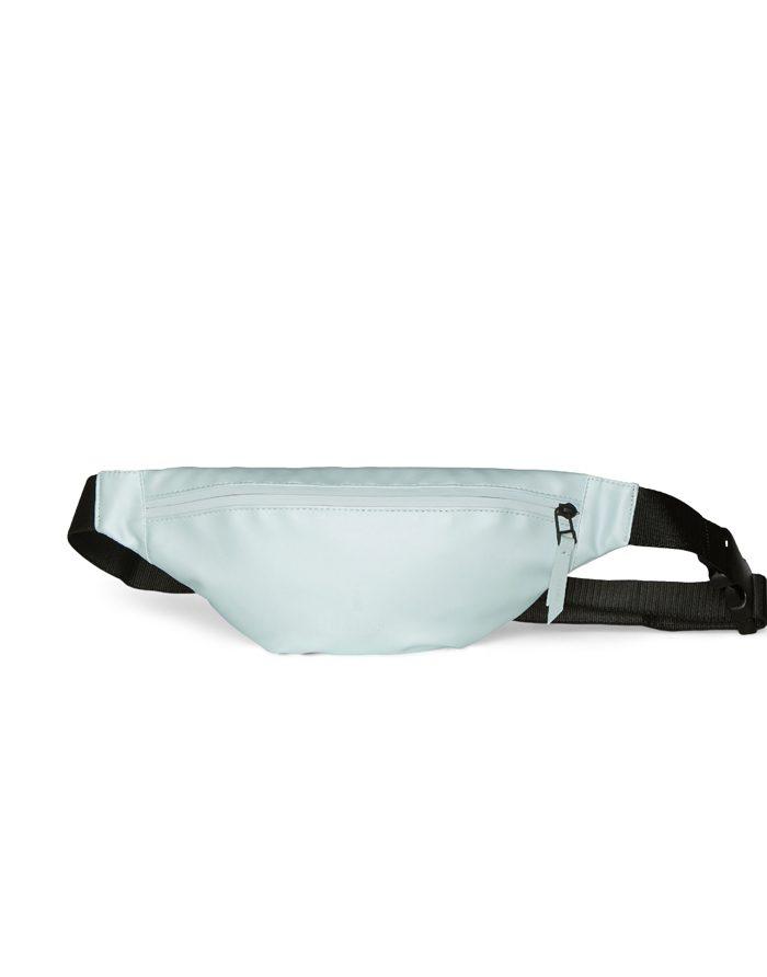 Rains Waist bags Bum Bag Mini Ice