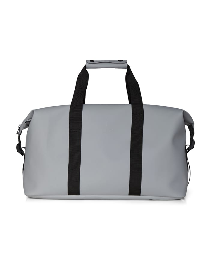 Rains Sport and travel bags Weekend Bag Rock