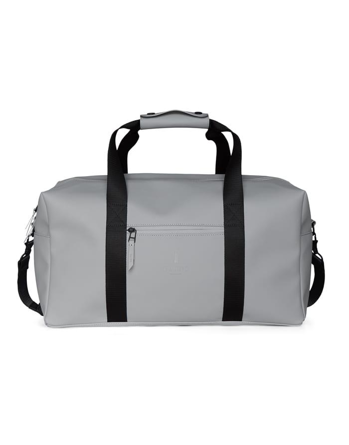 Rains Sport and travel bags Gym Bag Rock
