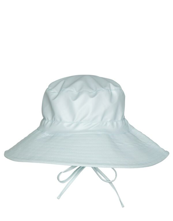 Rains Hats for  and Accessories Boonie Hat Ice 2003-94