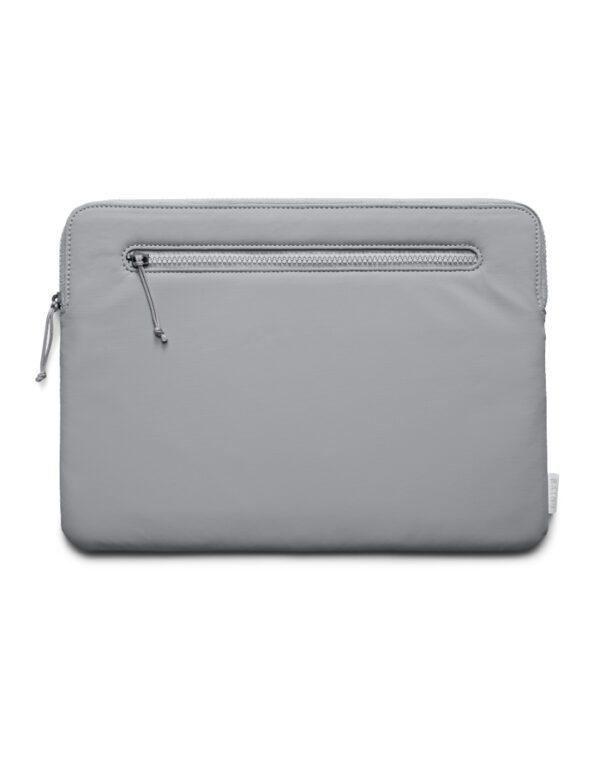 "Rains Water resistant Laptop Cover 13"" Rock"