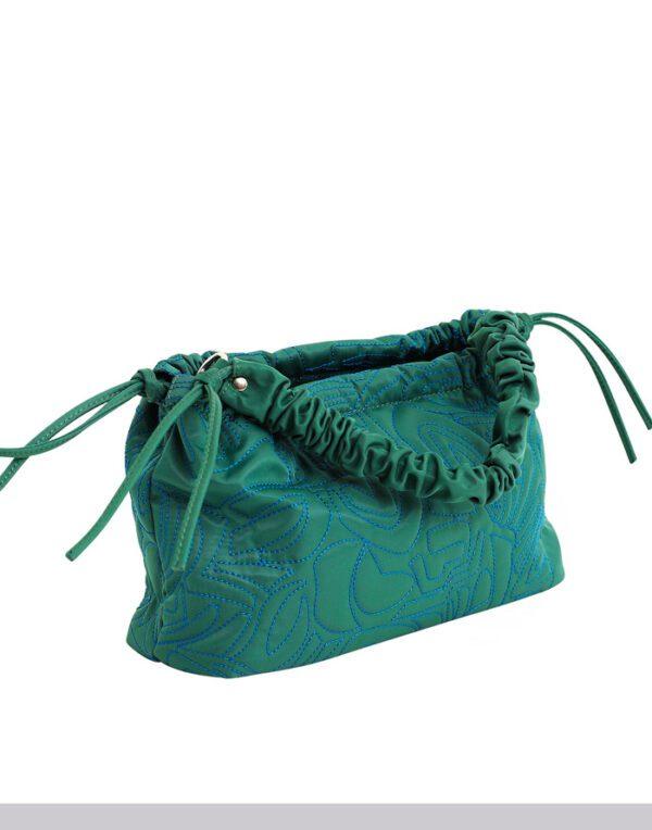 Hvisk Väikesed kotid Arcadia Papercut Greener Pastures
