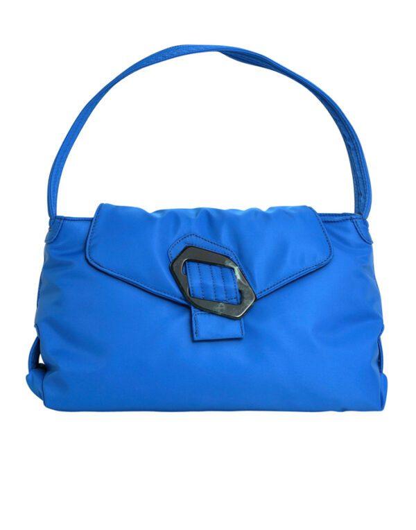 Hvisk Shoulder bags Billow Twill Victoria Blue
