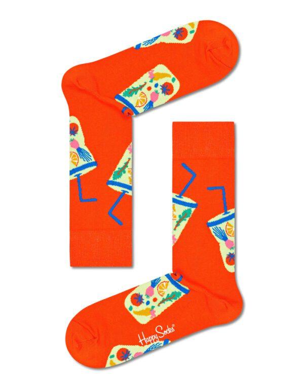 Happy Socks   Smoothie Sock SMO01-4300