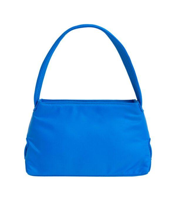 Hvisk Small bags Scape Small Twill Victoria Blue