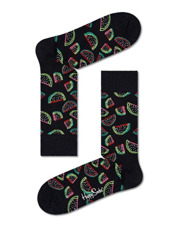 Happy Socks   Watermelon Sock WAT01-9300