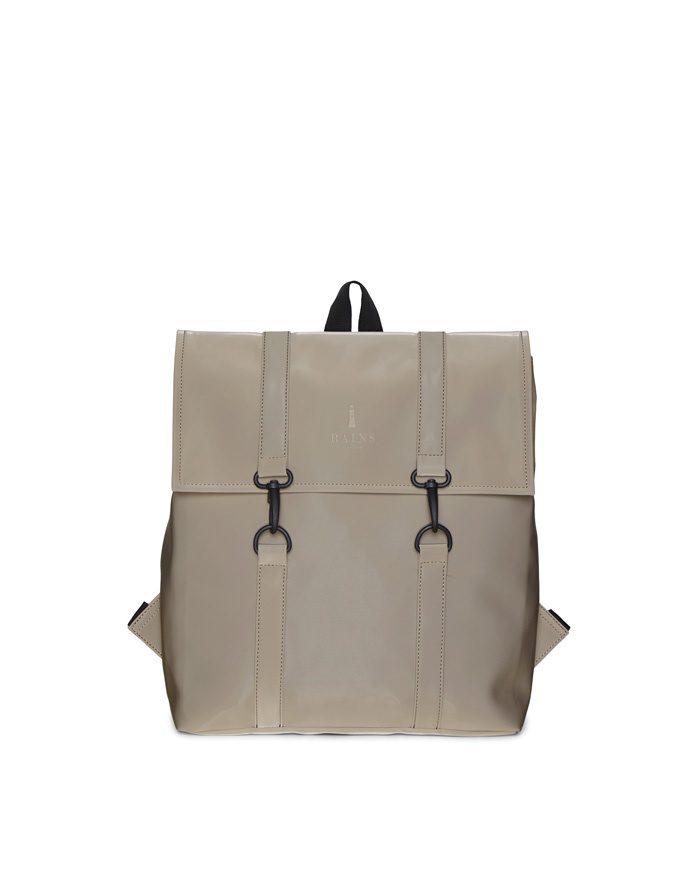 Rains  Bags Backpacks  1357