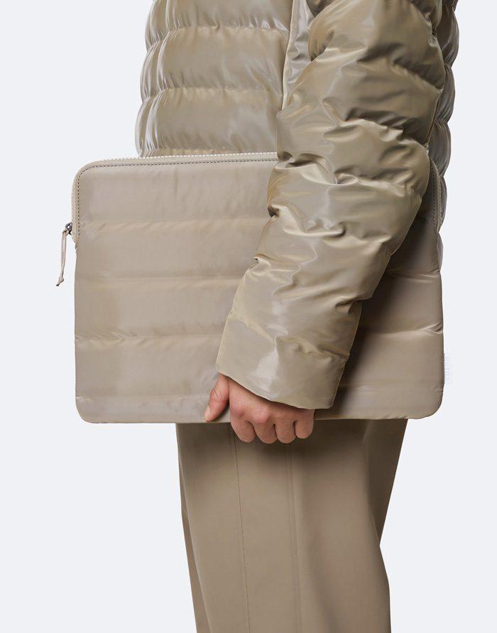 Rains  Kotid Sülearvuti kotid  1674