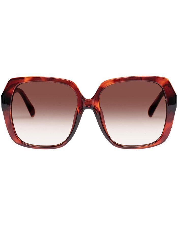 Le Specs Frofro Alt Fit LAF2128429 Women's Sunglasses
