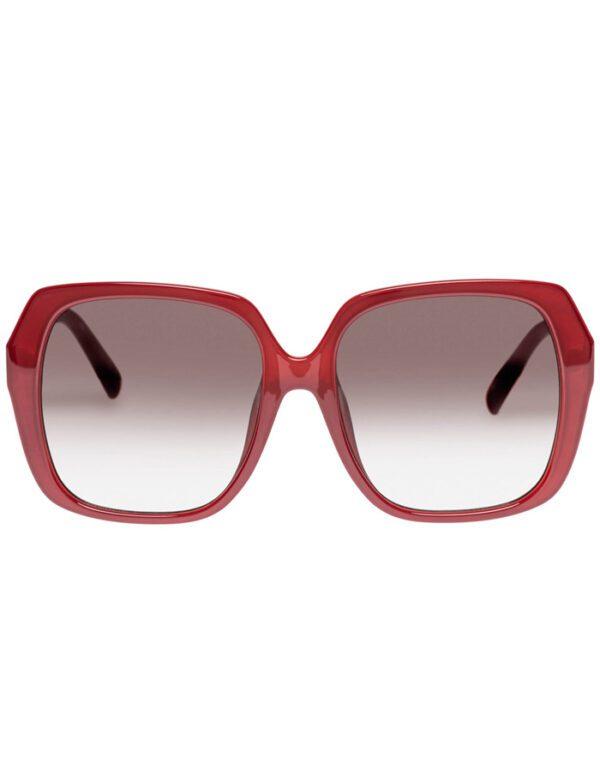 Le Specs Frofro Alt Fit LAF2128430 Women's Sunglasses
